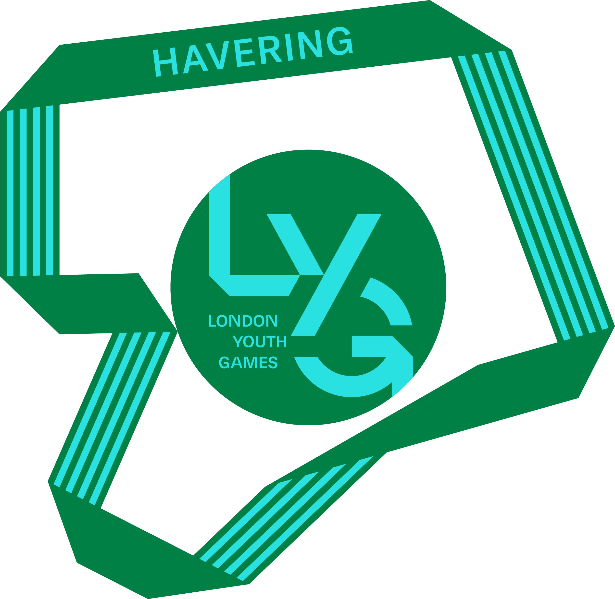 Havering Logo