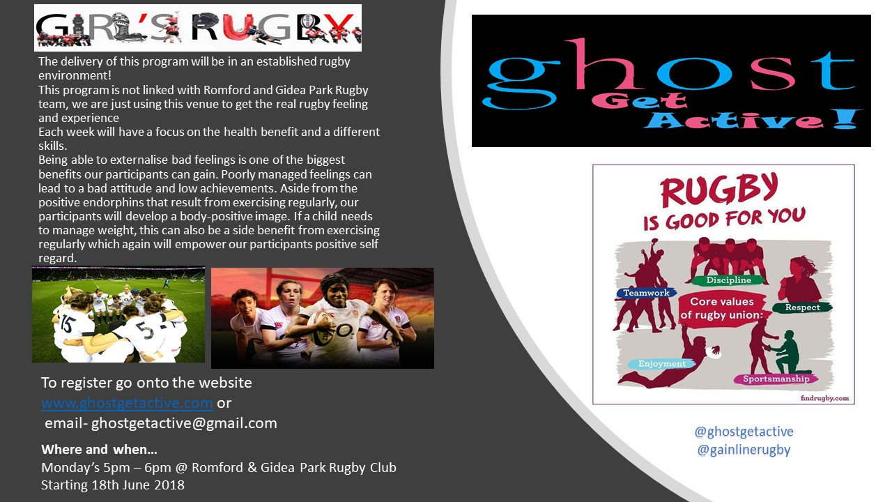 get active rugby poster 1